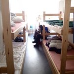 Foto de YMCA Interpoint Hostel
