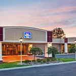 Holiday Inn Lockport