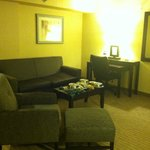 Holiday Inn Solomons Conference Center and Marina Foto