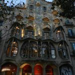 Photo de Hotel Regina Barcelona