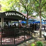 Photo de Houlihan's