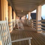 Outer Banks Motor Lodge 09-05-13