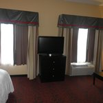 Hampton Inn & Suites Phenix City - Columbus Area Foto