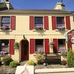Photo de The Western Way Bed and Breakfast