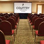 Country Inn & Suites By Carlson, Mesa Foto