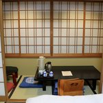 Photo of Hifumi Ryokan