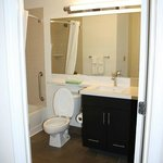 Foto Candlewood Suites - Boston Braintree