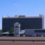 Foto van Holiday Inn Wichita East