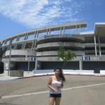 Visita al Qualcomm