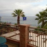 Photo of Hotel Solemar