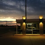 Photo de Historic Route 66 Motel