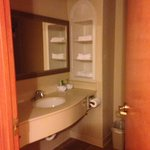 Bilde fra Holiday Inn Express Hotel & Suites Brownsville
