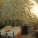 Φωτογραφία: La Vecchia Corte Bed and Breakfast