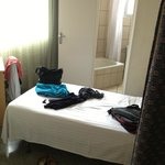 Hotel Climent Foto