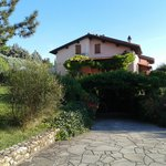 Photo of Le Ginestre B&B de Charme