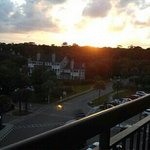 Foto de Embassy Suites Myrtle Beach-Oceanfront Resort