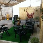 Foto de Sud Est Bed & Breakfast Salento