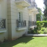 Theoxenia House Hotel Foto