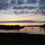 Shieldaig Lodgeの写真