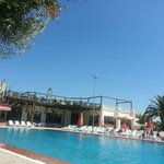 Club Aphrodite Holiday Village