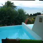 Foto Ionian Blue Bungalows & Spa Resort