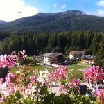 Photo of Park Hotel Faloria