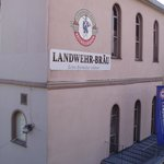 Photo of Brauerei Gasthof Landwehrbraeu
