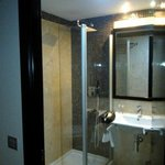 Photo de Suites Husa Mirador de Chamartin