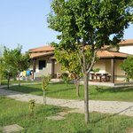 Photo of Agriturismo Ninea