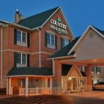Country Inn & Suites Galena