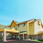 Photo of La Quinta Inn & Suites Spokane