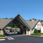 Photo of BEST WESTERN Toni Inn