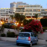 Photo of Kipriotis Panorama Hotel & Suites