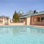 Photo de Days Inn Roswell