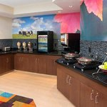 Fairfield Inn Dayton South Foto