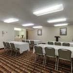 Quality Inn & Suites Marion Foto