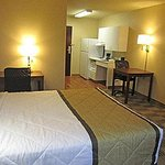 Photo of Extended Stay America - Columbus - Easton