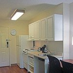 Extended Stay America - Seattle - Everett - Silverlake Foto