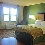 Photo de Extended Stay America - Seattle - Mukilteo