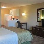 Extended Stay America - Seattle - Mukilteoの写真