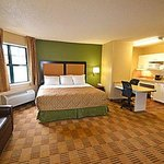 Photo of Extended Stay America - Syracuse - Dewitt