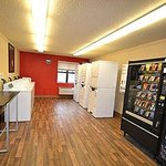 Photo de Extended Stay America - Syracuse - Dewitt
