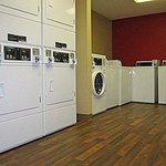 Photo de Extended Stay America - Seattle - Southcenter