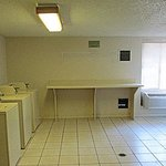 Foto de Extended Stay America - Dallas - Las Colinas - Meadow Creek Dr.