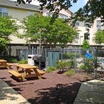 Φωτογραφία: Extended Stay America - Durham - RTP - Miami Blvd. - South