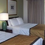 صورة فوتوغرافية لـ ‪Extended Stay America - Atlanta - Marietta - Interstate N. Pkwy‬