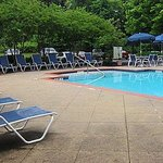 Photo de Extended Stay America - Atlanta - Marietta - Interstate N. Pkwy
