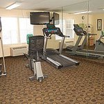 Photo de Extended Stay America - Las Vegas - East Flamingo