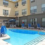 صورة فوتوغرافية لـ ‪Extended Stay America - Las Vegas - East Flamingo‬
