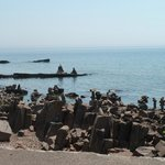 Grand Marais RV Park and Campground照片